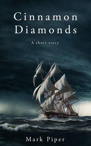 Cinnamon_Diamonds_Cover