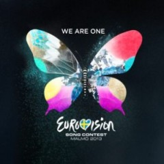 eurovision2013_butterfly_logo-300x300